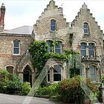 Town House Exeter Bed &amp; Breakfast