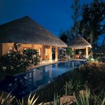The Oberoi, Mauritius