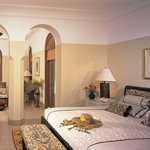 The Oberoi - Sahl Hasheesh