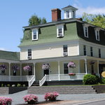 Ballard House Inn
