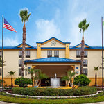 Holiday Inn Express Hotel &amp; Suites Jacksonville South