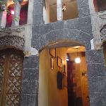 Photo de Beit Al Mamlouka