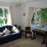 Photo de Bargrove House B&B