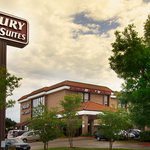 Drury Inn/Suites Austin North