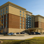 ‪Drury Inn & Suites Baton Rouge‬