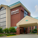 Drury Inn And Suites Birmingham
