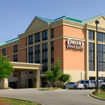 Drury Inn &amp; Suites Birmingham SW