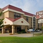Drury Suites Cape Girardeau