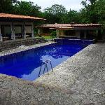  The big pool
