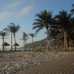 Sizihwan Sunset Beach Resort