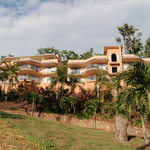 Photo de Sea Star Apartments