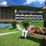 Photo of Family Resort Rainer Sesto