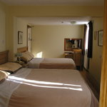 Bramley House Bed & Breakfast