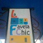 La Favela Chic