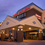 Drury Inn &amp; Suites Champaign