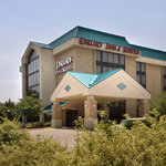 Drury Inn And Suites Charlotte North
