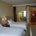 Ming Ren Hotel