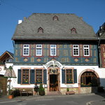Weinhaus Zum Krug