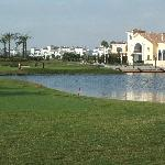 Foto de Polaris World La Torre Golf Resort