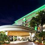‪Holiday Inn Ft. Lauderdale Airport‬