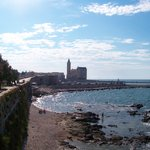 Foto di Bed and Breakfast Solar Trani