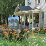 River Run Bed & Breakfast
