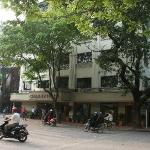 Photo de Galaxy Hotel Hanoi