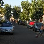 Photo of Camping Les Champs Blancs