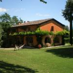 B&B Peschiera Casa Manerbaの写真