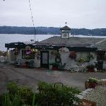 Bilde fra Summertide Resort and Marina & RV Park