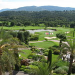 Royal Mougins Golf Club Foto