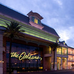 Photo of The Orleans Hotel &amp; Casino Las Vegas