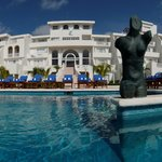 Photo of Casa Turquesa Boutique Hotel Cancun