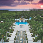 ‪Hyatt Regency Coconut Point Resort & Spa‬