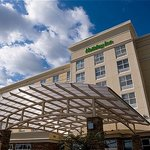 Holiday Inn Charleston Airport And Convention Center