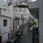 Photo de Hostal Jayma