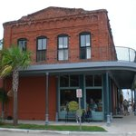 Apalachicola Chocalate Company