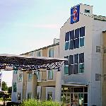 Foto di Motel 6 Ft. Worth - Benbrook