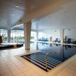Mercure Holland House Hotel & Spa Cardiff
