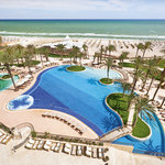 Moevenpick Resort &amp; Marine Spa Sousse