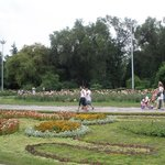 Gorky Park