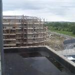 Foto di Bettystown Court Conference & Leisure Hotel