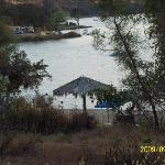 Foto van Lake Tulloch RV Campground and Marina