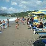  servizio spiaggia