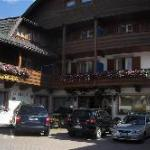 Photo de Hotel Ristorante Messnerwirt