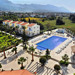 Mountain View Hotel & Villas Agios Georgios