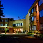 Best Western Belleville