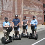 Segway of Jacksonville