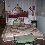 Foto Shawnee Hill Bed and Breakfast