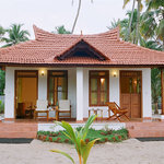 Ananda Beach Home